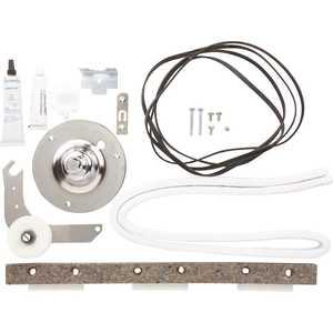 FRIEDRICH 5304461262 Dryer Main Kit