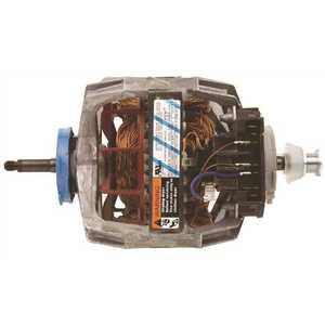Whirlpool 279827 Drive Motor