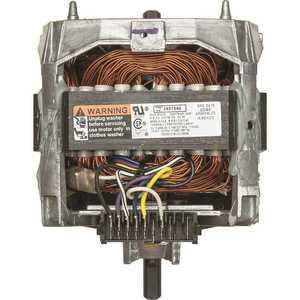 Whirlpool 661600 Drive Motor