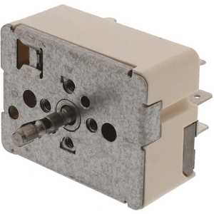 Exact Replacement Parts ER3149404 6 in. Surface Burner Switch