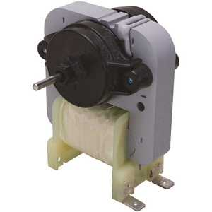 Exact Replacement Parts ERW10188389 Refrigerator Evaporator Fan Motor, replaces Whirlpool W10188389