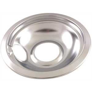 Frigidaire 55-5303280336 Electric Range Chrome Drip Pan