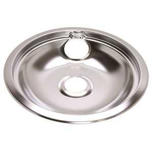 8 IN. Drip Pan