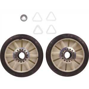 Whirlpool 349241T Drum Roller