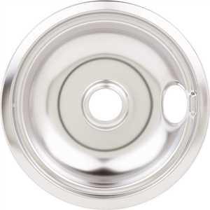 Frigidaire 316048413 8 in. Drip Bowl