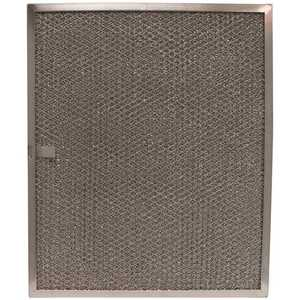 All-Filters G-83221 Range Hood Replacement Filter for Broan BPS1FA30