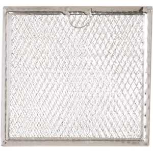 GEA WB02X11534 Microwave/Hood Grease Filter