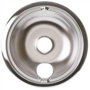 GEA WB32X5076 8 in. Electric Range Drip Bowl
