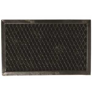 Charcoal Carbon Filter for Microwave