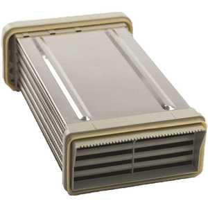 LG Electronics 5403EL1001D Condenser Assembly for Electric Dryer