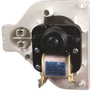 LG Electronics AHA74073802 Drain Pump Assembly for Electric Dryer