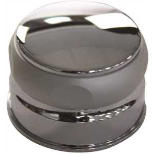 LG Electronics AEZ33665708 Knob Assembly for Electric Dryer
