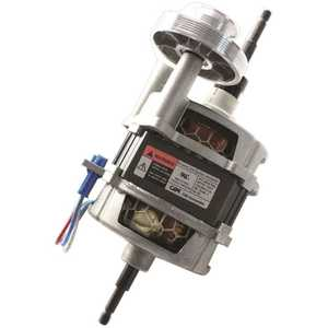 LG Electronics 4681EL1009C Motor Assembly