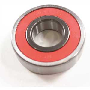 LG Electronics MAP61913708 Tub Ball Bearing for Compact Washer/Dryer Combo
