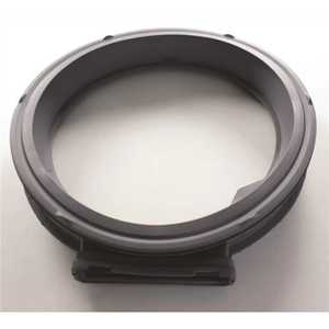 LG Electronics MDS63939301 Gasket for Compact Washer/Dryer Combo