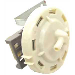 LG Electronics 6601ER1006F Pressure Switch Assembly for Compact Washer/Dryer Combo