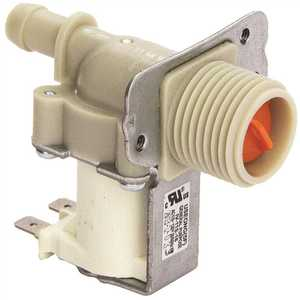 LG Electronics 5220FR2006H Hot Water Inlet Valve for Compact Front Load Washer