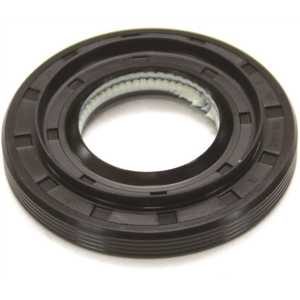 LG Electronics 4036ER2004A Inner Drum Tub Spin Bearing Seal for Compact Front Load Washer