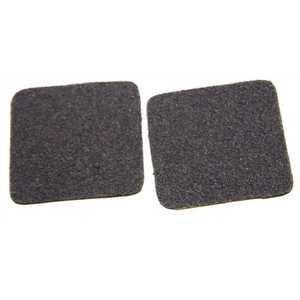 LG Electronics AGM73171801 Non-Skid Pad for Washer/Dryer Combo