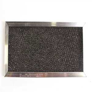 Samsung DE63-30016H Charcoal Filter for Microwave