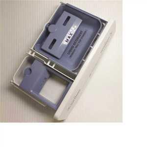 Samsung DC97-16963G Detergent Case Assembly for Washer