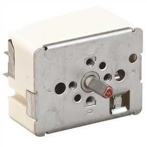 Frigidaire 316436001 Range Infinite Burner Switch