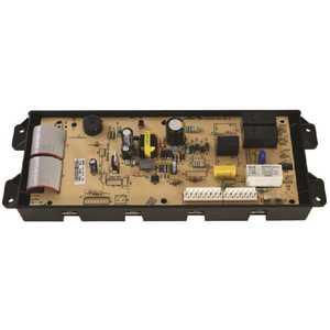 Frigidaire 5304508925 Range Controller