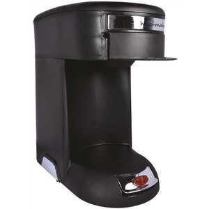 RDI-USA INC COFF-MK1B 1-Cup Hausmaid Coffee Maker