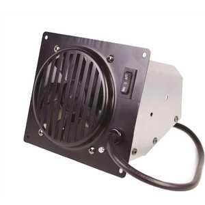 Dyna-Glo WHF100 Vent-Free Wall Heater Fan