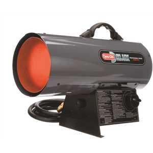 Dyna-Glo RMC-FA40DGD 40K BTU Forced Air Propane Portable Heater