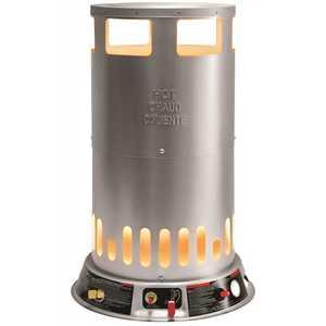 Dyna-Glo RMC-LPC200DG 50K - 200K BTU Propane Convection Heater