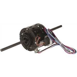 First Company M170 BLOWER MOTOR