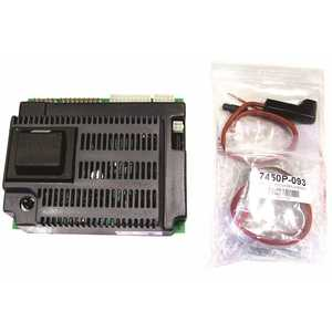 HTP, INC. 7250P-731 926 CONTROL/DISPLAY REPLACEMENT BOARD