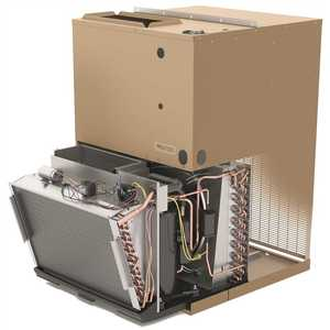 magic-pak CHASSIS HWC09P24A1 COOLING CHASSIS, 2.0 TON