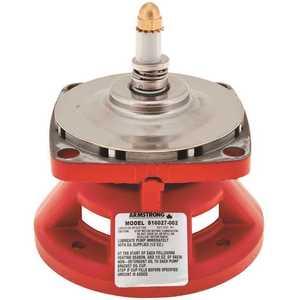 Armstrong Pumps 816027MF-002 No. 4 Series Seal Bearing Assembly