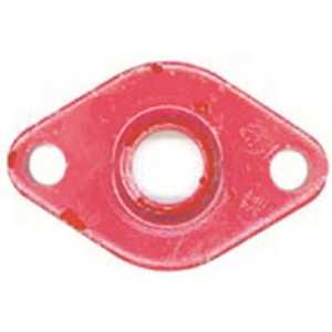 Armstrong Pumps 816013-111 3/4 in. Cast Iron Circulator Flange Kit
