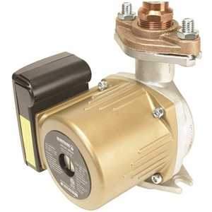 Armstrong Pumps 110223-306 Stainless Steel Flange Connection