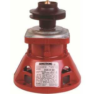 Armstrong Pumps 810119MF-001 No. 2 Series Seal Bearing Assembly