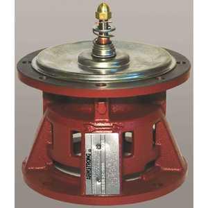 Armstrong Pumps 816032MF-000 No. 5 Series Seal Bearing Assembly