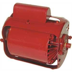 Bell & Gossett SX-0117135 111031 POWER PACK 115 VOLT 1/6 HP FOR BOOSTER PUMPS 6 IN. BRACKET 5 IN. BOLT PATTERN