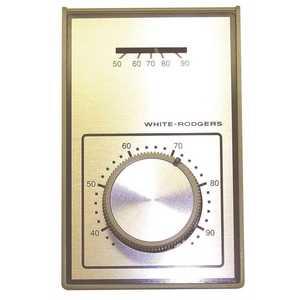 Heatstar 10392 120 VOLT THERMOSTAT