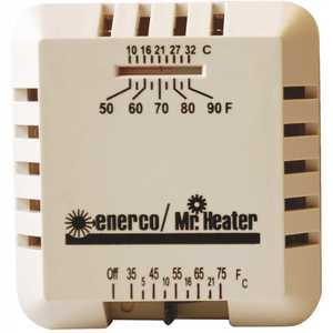 Mr. Heater F210359 24-Volt Thermostat