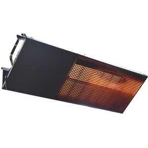 Heatstar HSRR30SPLP High Intensity 30,000 BTU Radiant Propane Portable Heater with Spark Ignition