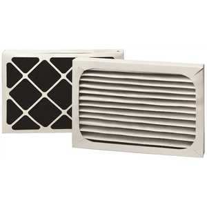 Garrison ARK564 ANNUAL REPLACEMENT FILTER KIT