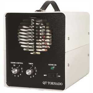 QUEENAIRE QT T625 QT TORNADO OZONE GENERATOR