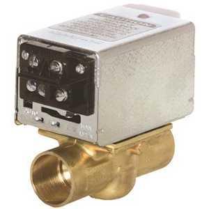 Honeywell Safety V8043F1036 Motorized Zone Valve