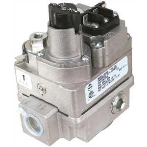 Emerson 36C03-333 Gas Control Valve, Side Outlet, 24-Volt