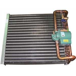 First Company 9-320-372 HEATING COIL FOR RAQ-3
