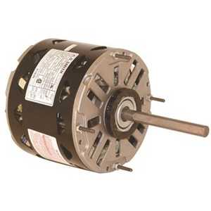 Goodman Manufacturing 0131M00000PSP Blower Motor 3/4 HP, 3 SPEED (0131M00000PS)