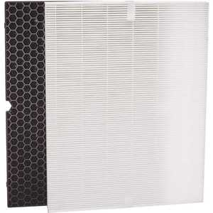 Winix 116130 Replacement Filter H for 5500-2
